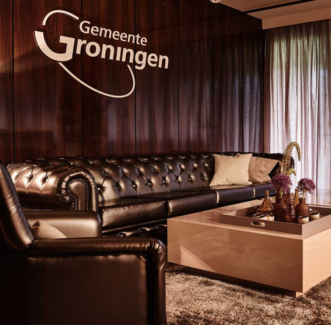 Interieur-Ontwerp_Business_Leisure_FC-Groningen_Skybox_Groningen_Lounge_Maatwerk_Signing_Wandbekleding__05