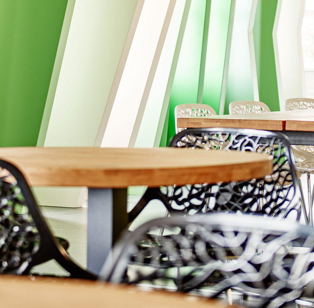 Interieur-Ontwerp_Education_Alfa_College_Groningen_Maatwerk_Ronde_Tafels_Treetable__03