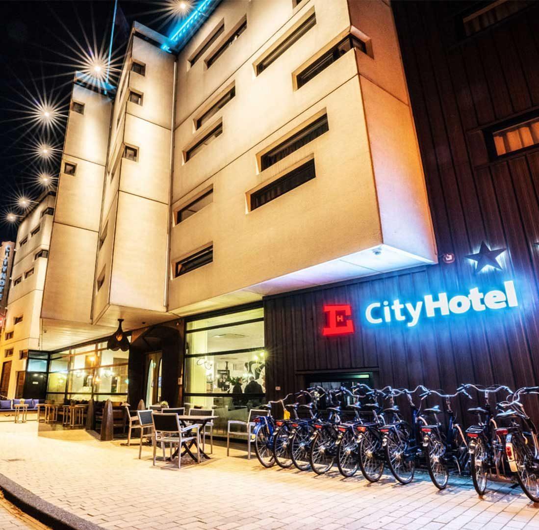 Interieur-Ontwerp_Hospitality_Eden_City_Hotel_Groningen_Exterieur_Pand_Entree__01