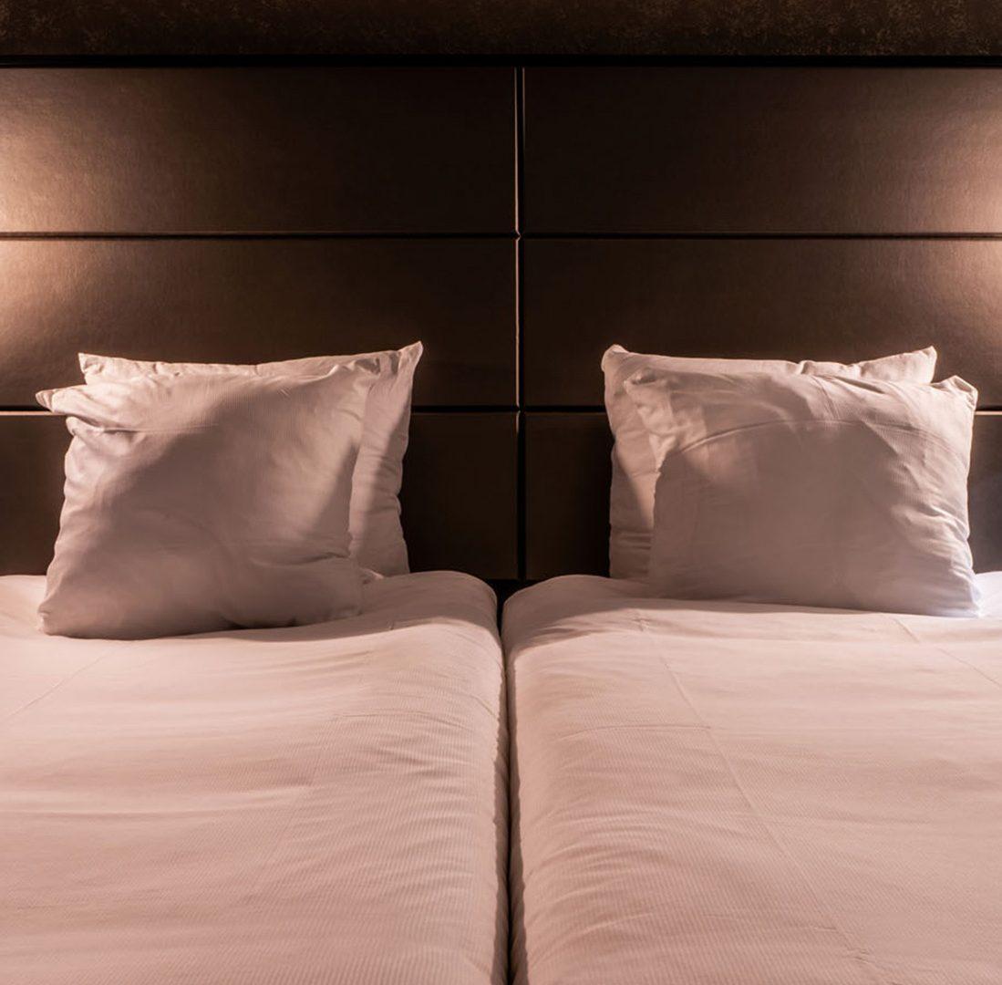 Interieur-Ontwerp_Hospitality_Eden_City_Hotel_Groningen_Hoofdbord_Maatwerk_Leerpanelen__04