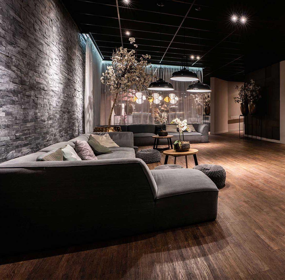 Interieur-Ontwerp_Hospitality_Hotel_Hoogeveen_Ontvangstruimte_Lounge_Receptie_Balie__02