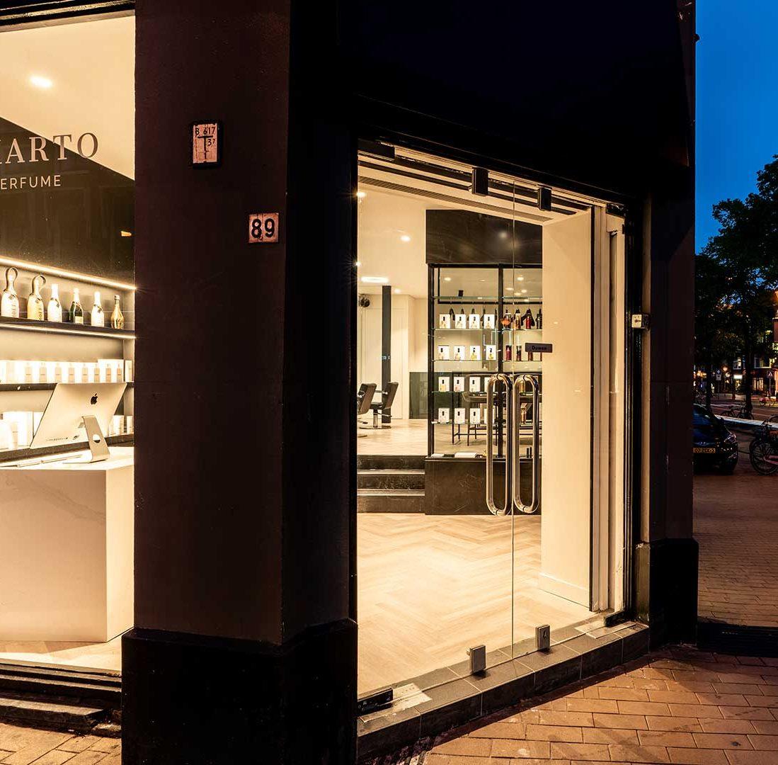 Interieur-Ontwerp_Kapsalon_Riklis-Karto_Groningen_Entree_01