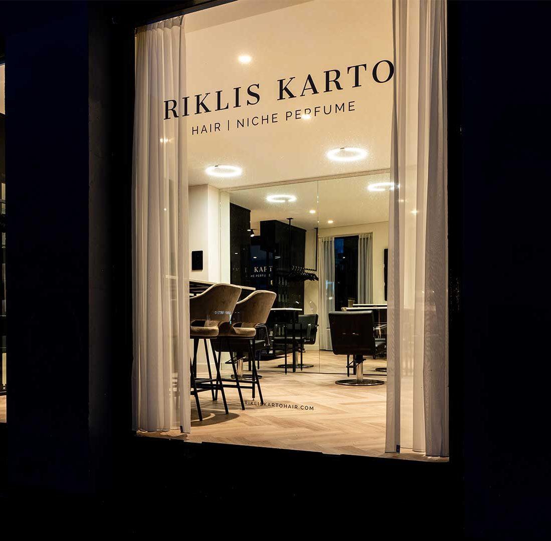 Interieur-Ontwerp_Kapsalon_Riklis-Karto_Groningen_Inkijk_02