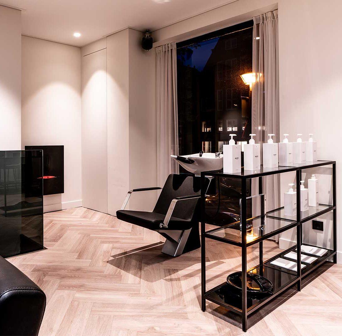 Interieur-Ontwerp_Kapsalon_Riklis-Karto_Groningen_Meubel_06