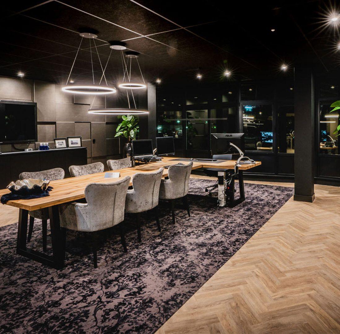 Interieur-Ontwerp_Office_BPZ_Assen_Kantoor_Leerpanelen_Visgraad_PVC_Vloer__11