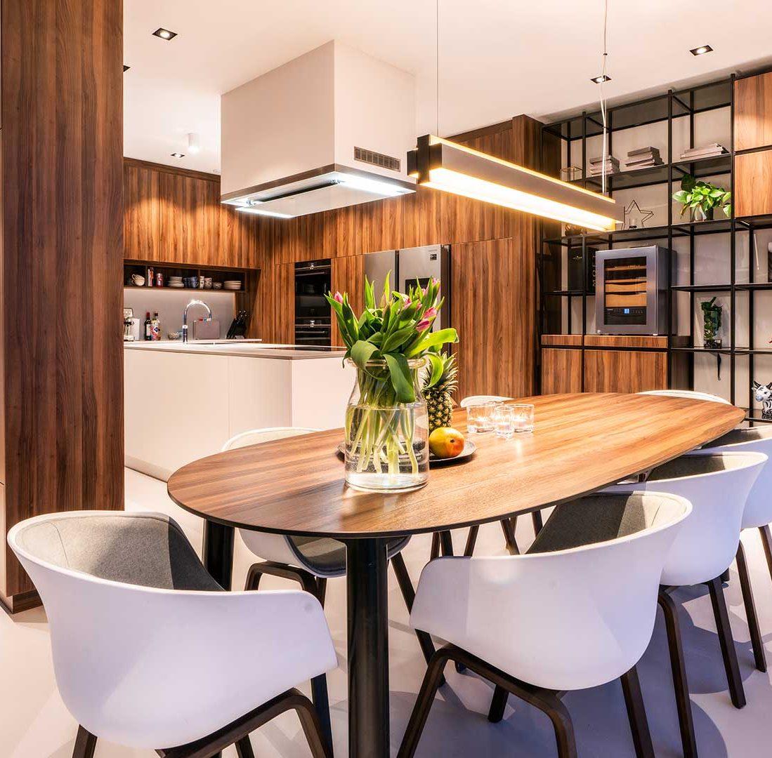 Interieur-Ontwerp_Residence_Particulier_Amsterdam_Inrichting__01