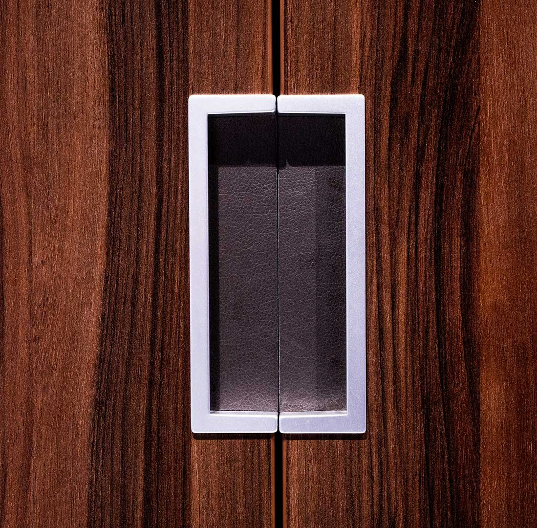 Interieur-Ontwerp_Residence_Particulier_Amsterdam_Kastgreep_Detail__09