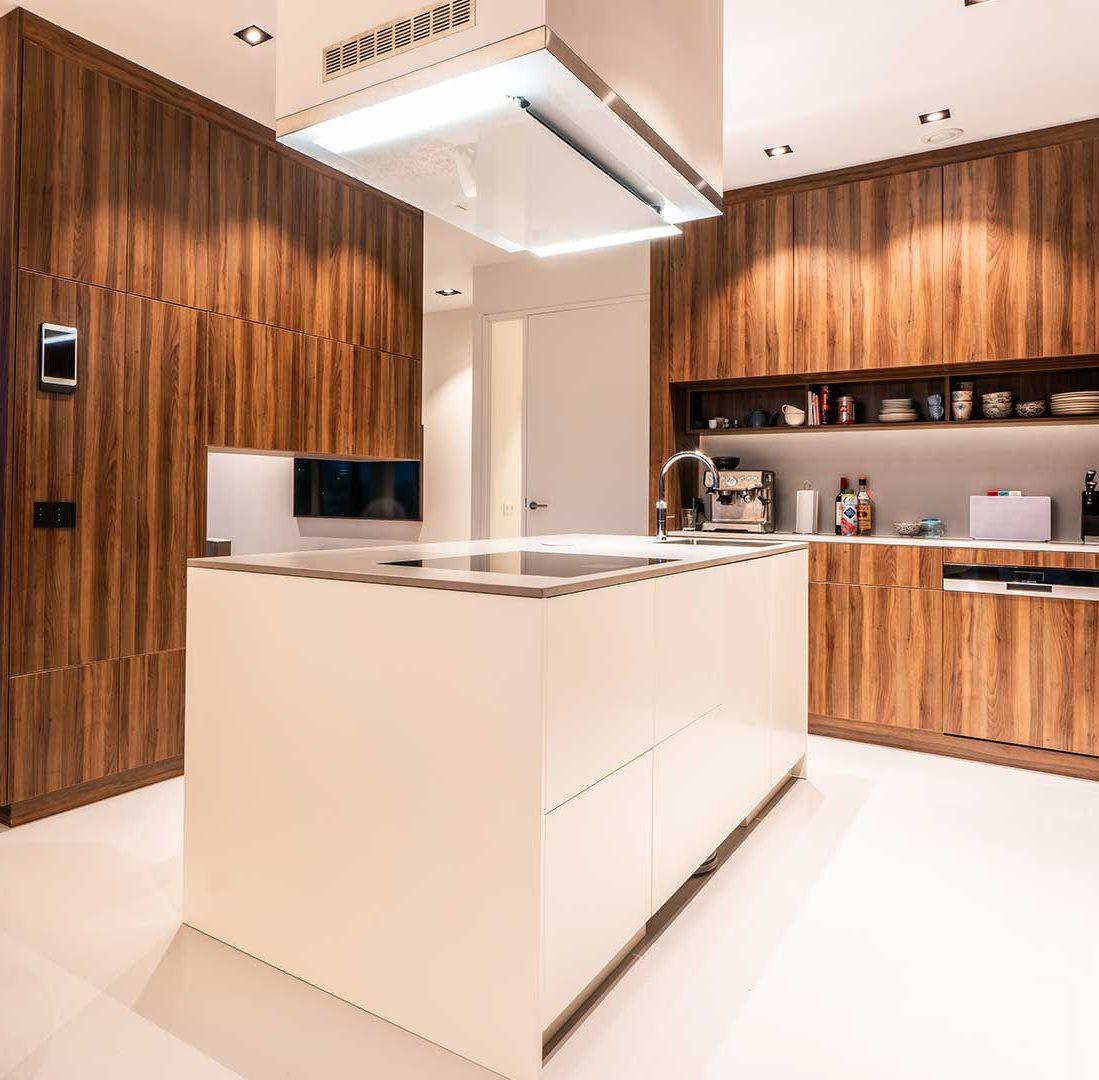 Interieur-Ontwerp_Residence_Particulier_Amsterdam_Keuken__02