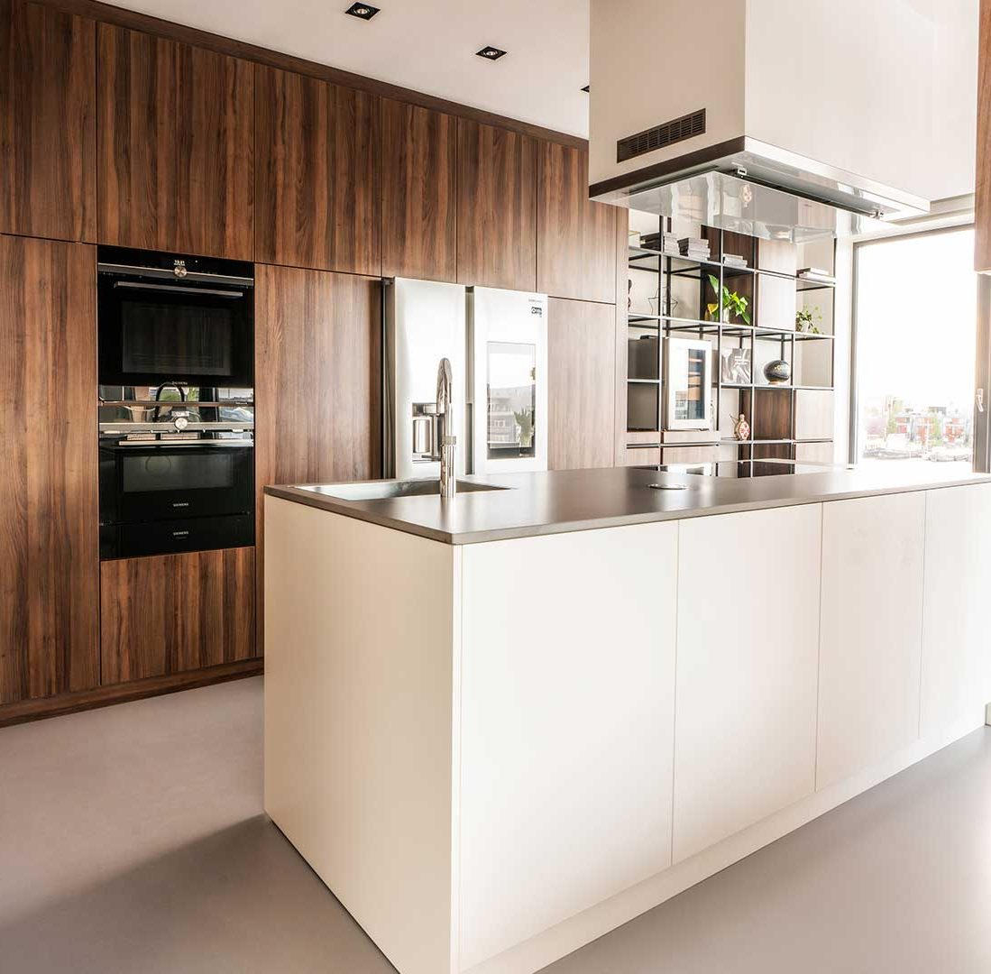 Interieur-Ontwerp_Residence_Particulier_Amsterdam_Kookeiland__03