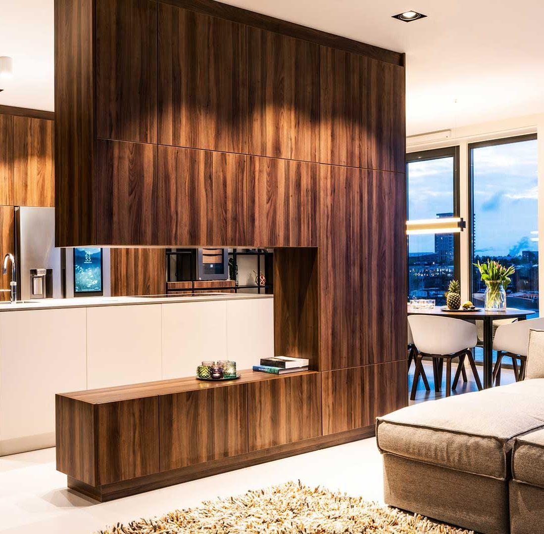 Interieur-Ontwerp_Residence_Particulier_Amsterdam_Roomdivider__04