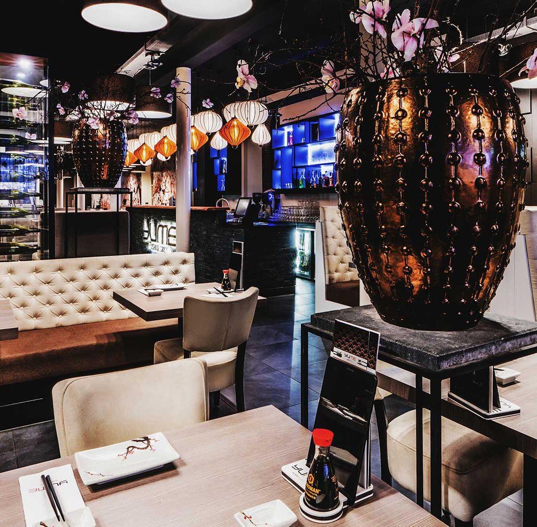 Interieur-Ontwerp_Restaurants_Boreelkazerne_Deventer_Eettafels__04