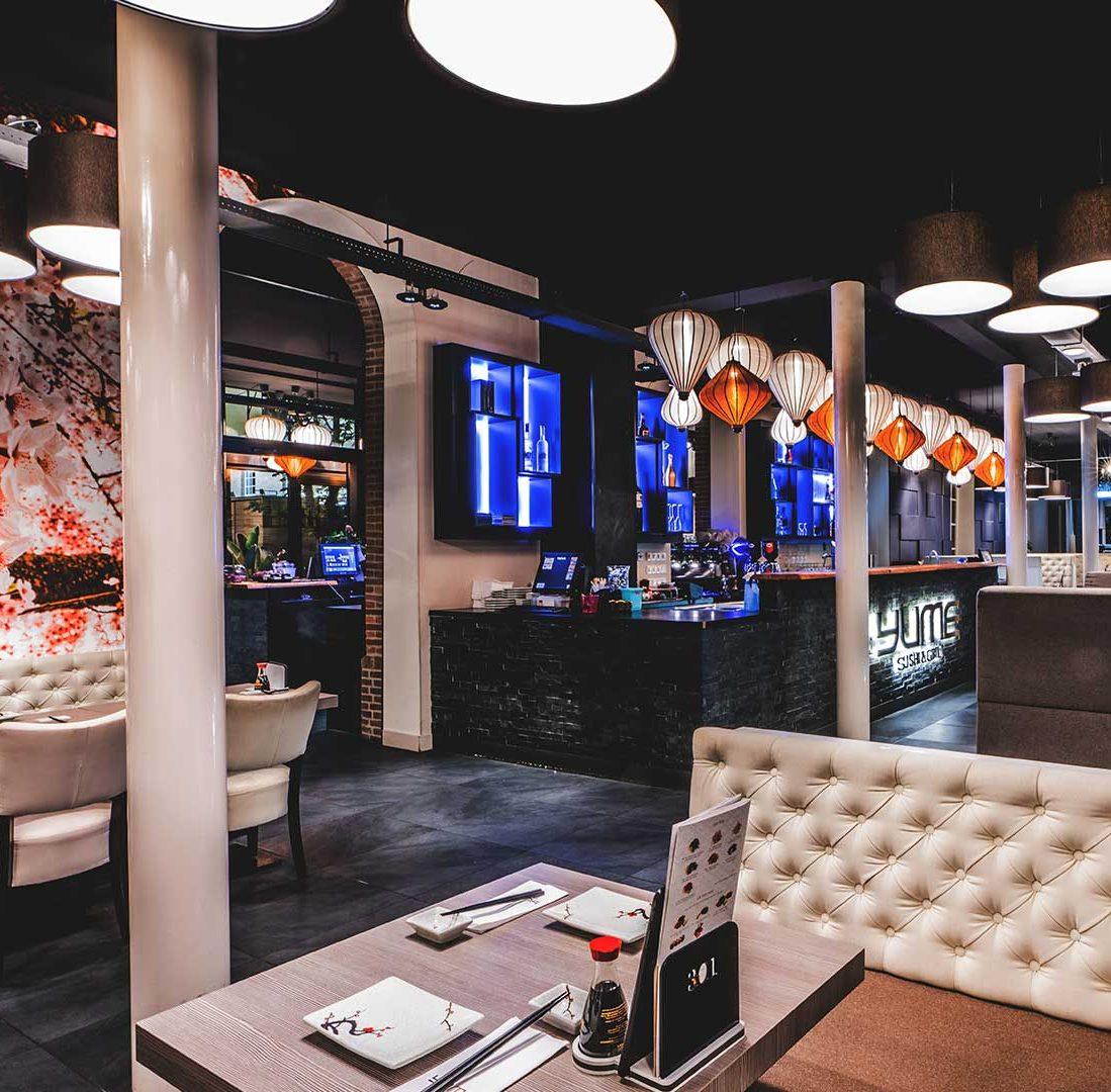 Interieur-Ontwerp_Restaurants_Boreelkazerne_Deventer_Inrichting__02