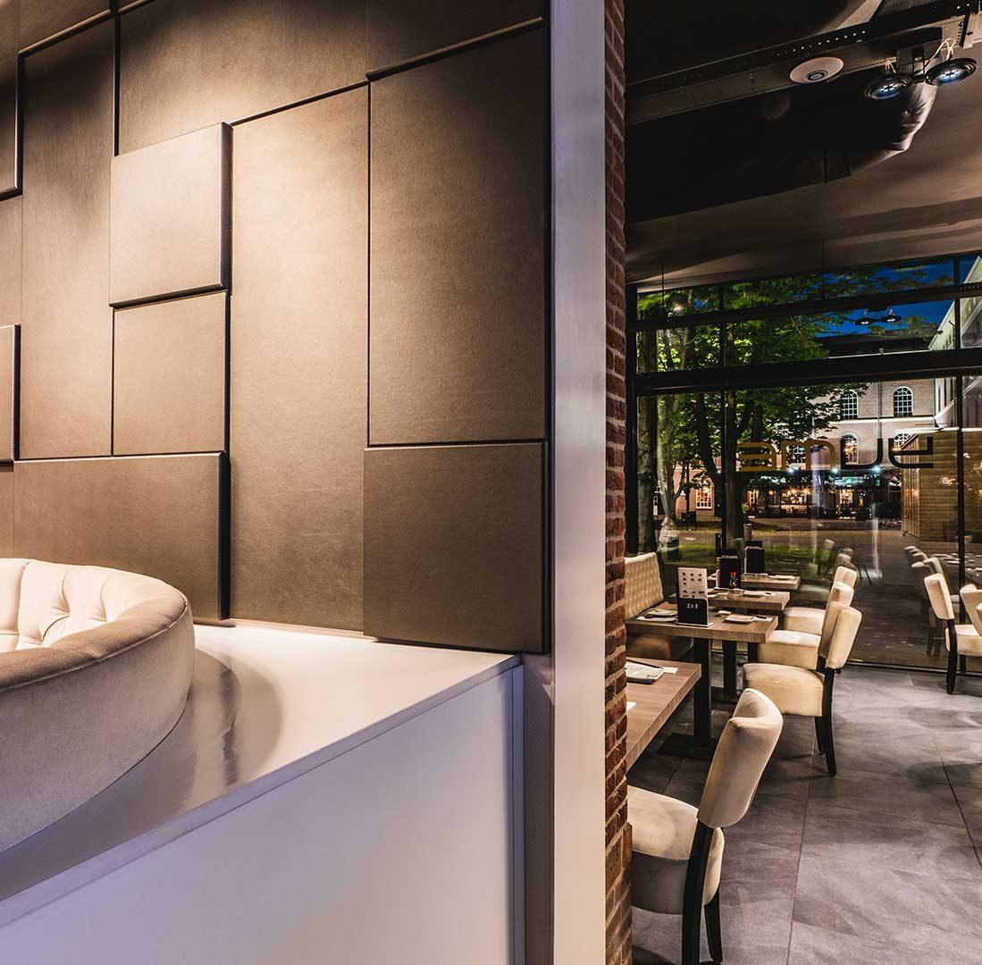 Interieur-Ontwerp_Restaurants_Boreelkazerne_Deventer_Leerpaneel__08