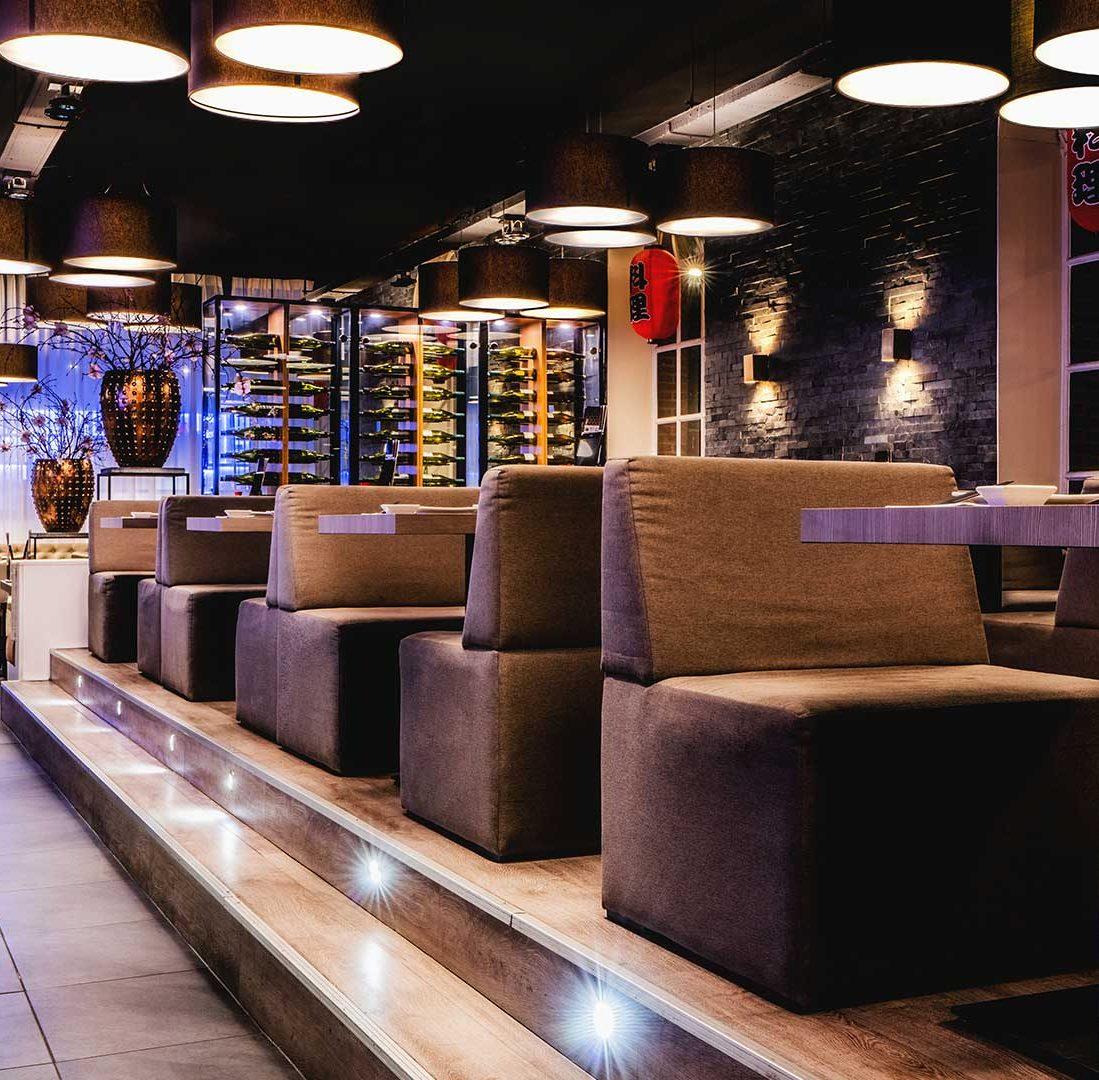Interieur-Ontwerp_Restaurants_Boreelkazerne_Deventer_Plateau__05