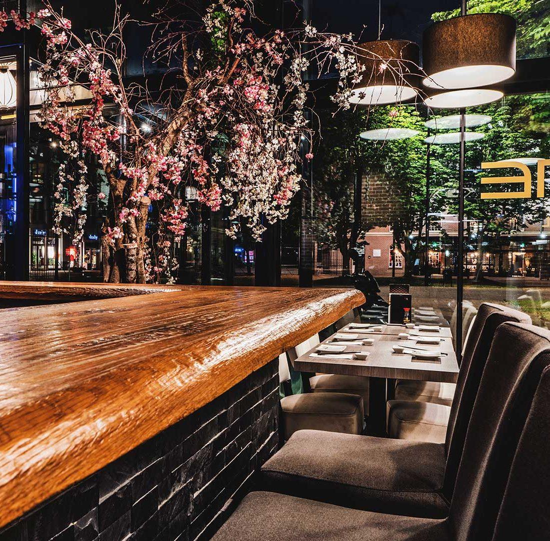 Interieur-Ontwerp_Restaurants_Boreelkazerne_Deventer_Topblad_Bar__07