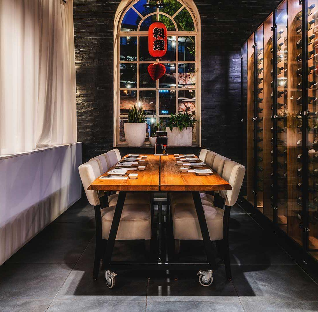 Interieur-Ontwerp_Restaurants_Boreelkazerne_Deventer_Treetable__06
