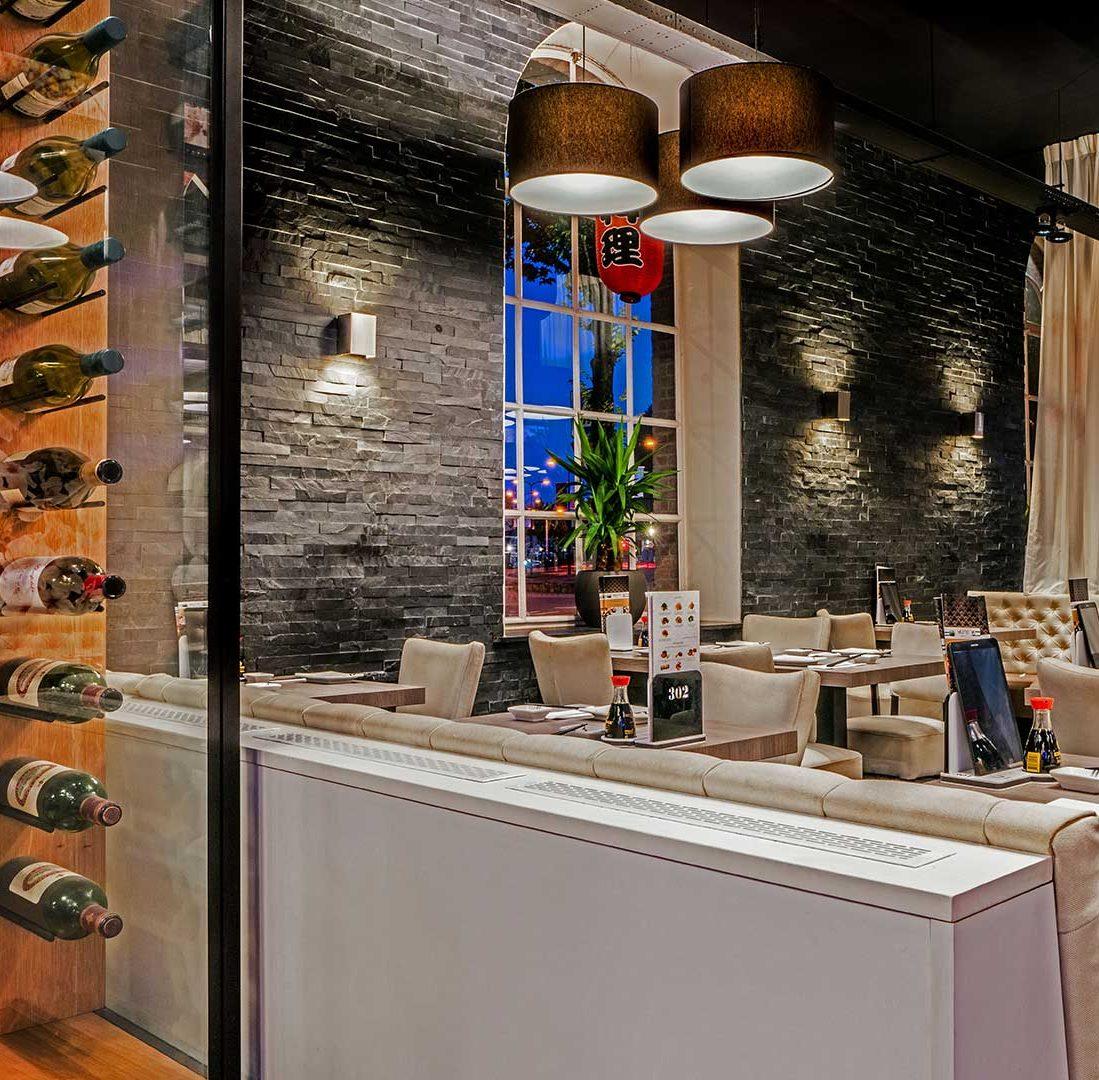 Interieur-Ontwerp_Restaurants_Boreelkazerne_Deventer_Wijnkast__03