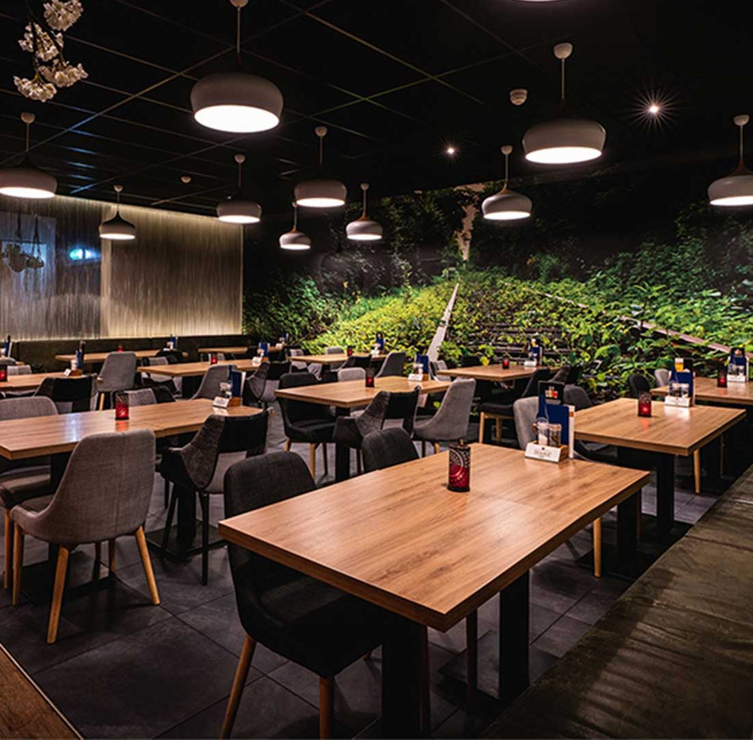 Interieur-Ontwerp_Restaurants_Brasserie_Hoogeveen_Eettafels_Inrichting__01
