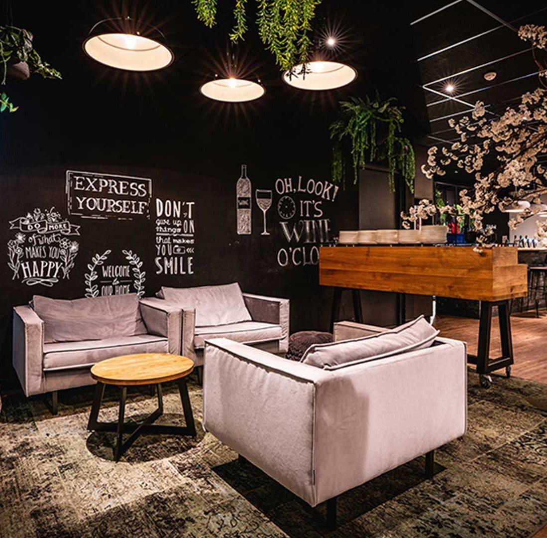 Interieur-Ontwerp_Restaurants_Brasserie_Hoogeveen_Fauteuils_Lounge__02