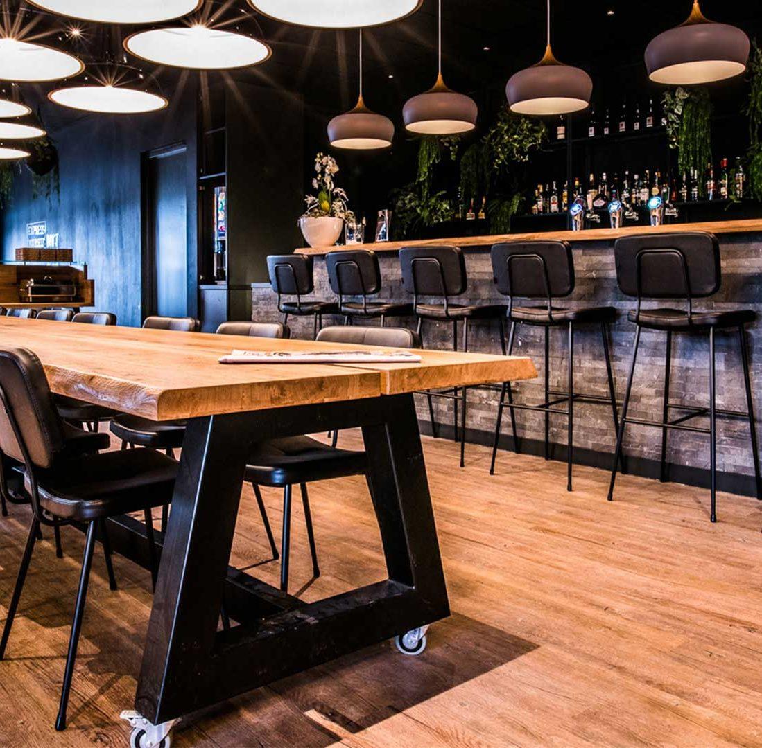 Interieur-Ontwerp_Restaurants_Brasserie_Hoogeveen_Treetable_Bar__03