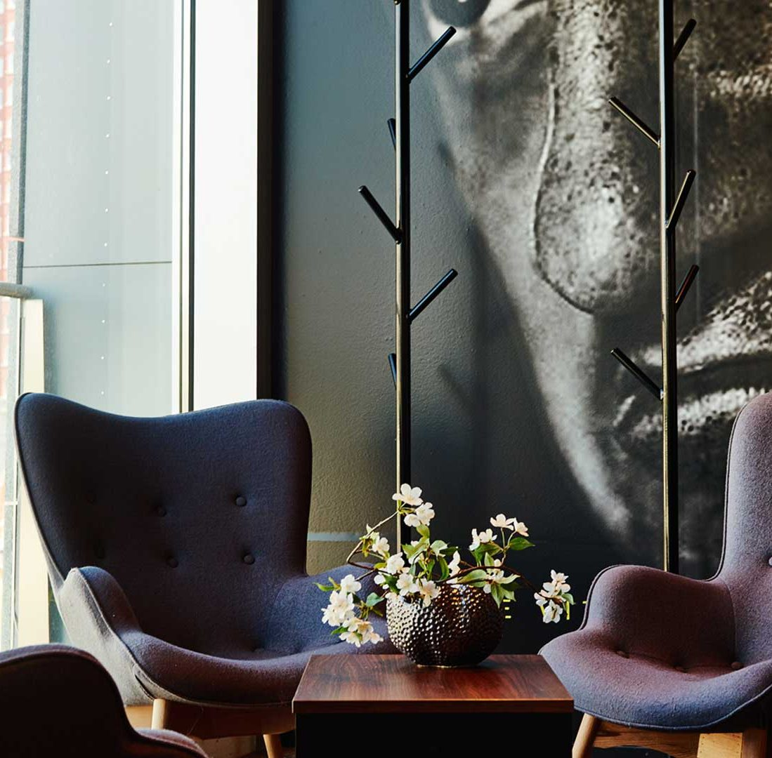 Interieur-Ontwerp_Restaurants_Fellini_Rotterdam_Lounge_Fauteuils__03
