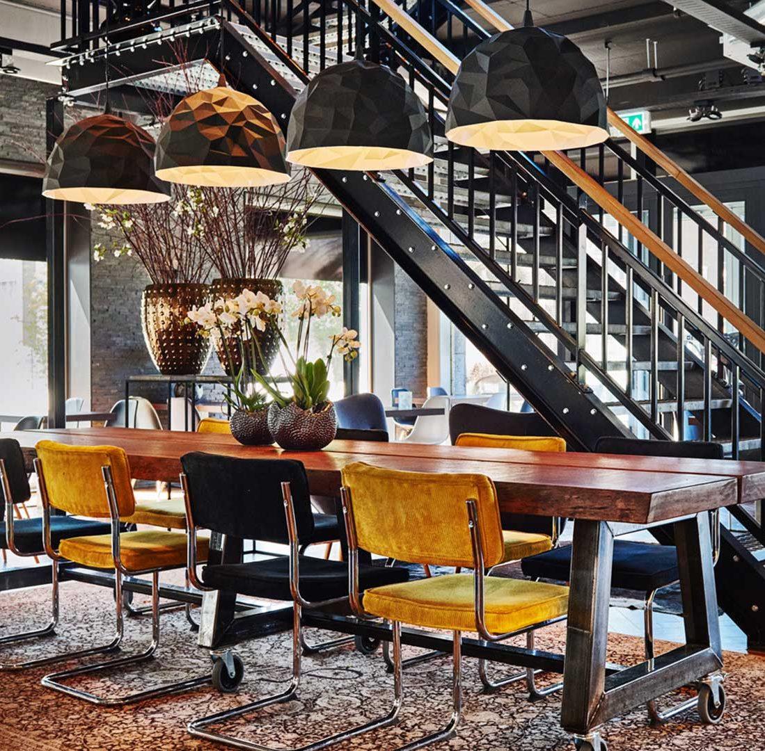 Interieur-Ontwerp_Restaurants_Fellini_Rotterdam_Treetable__07