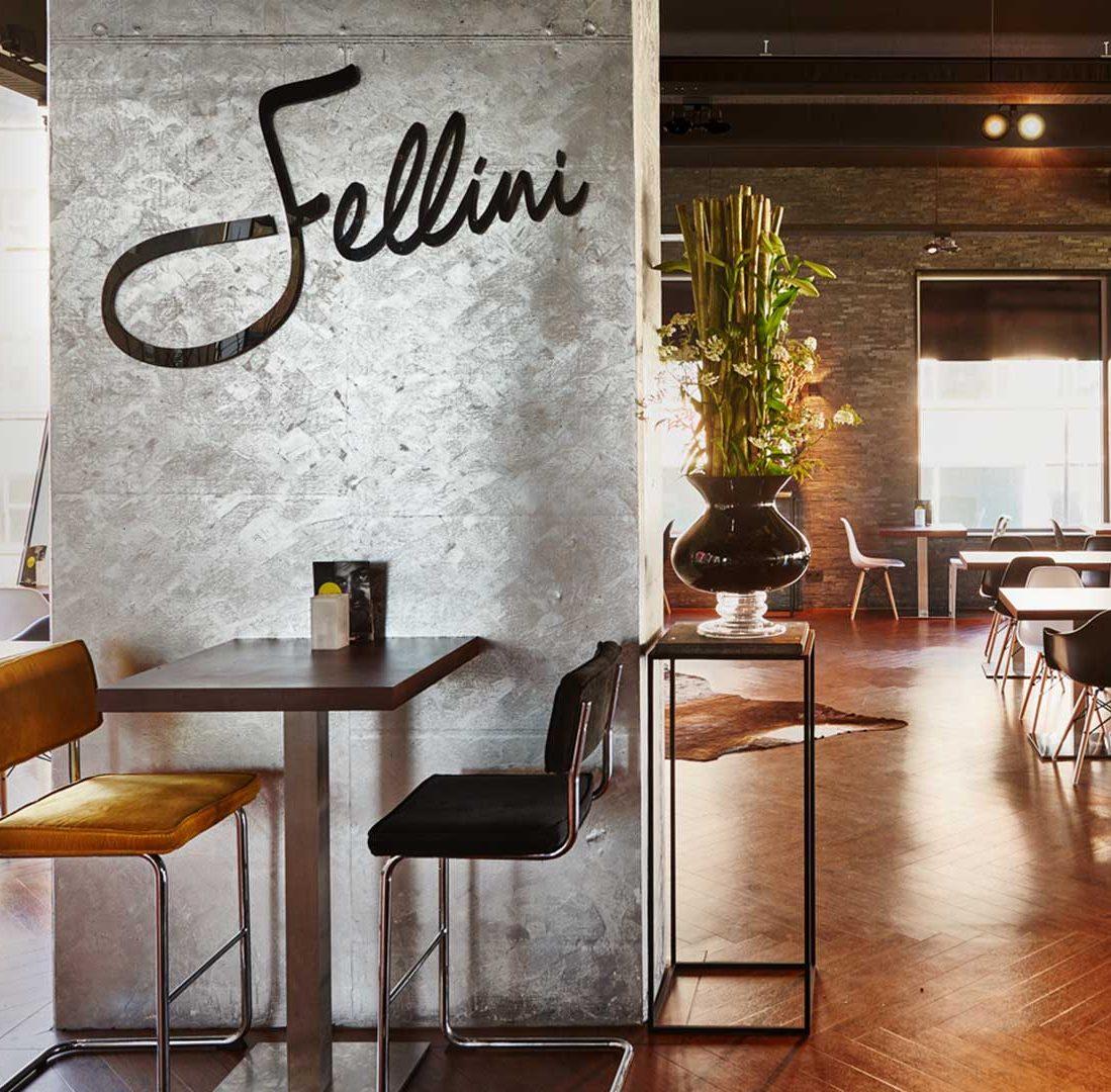 Interieur-Ontwerp_Restaurants_Fellini_Rotterdam_Verdieping_Inrichting__01 (1)