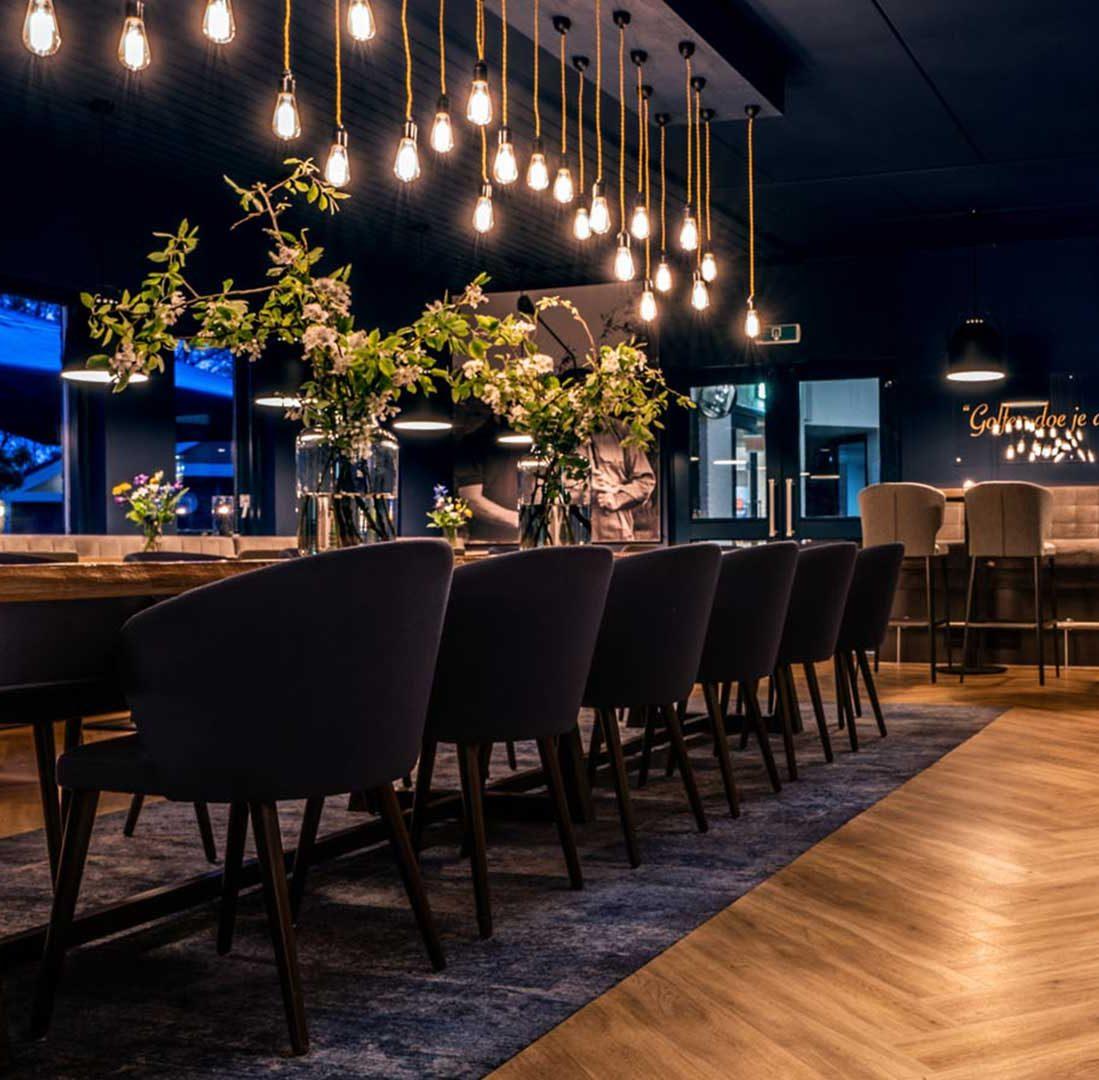Interieur-Ontwerp_Restaurants_Golfclub_Havelte_Bar_Detail_Houtbekleding__02