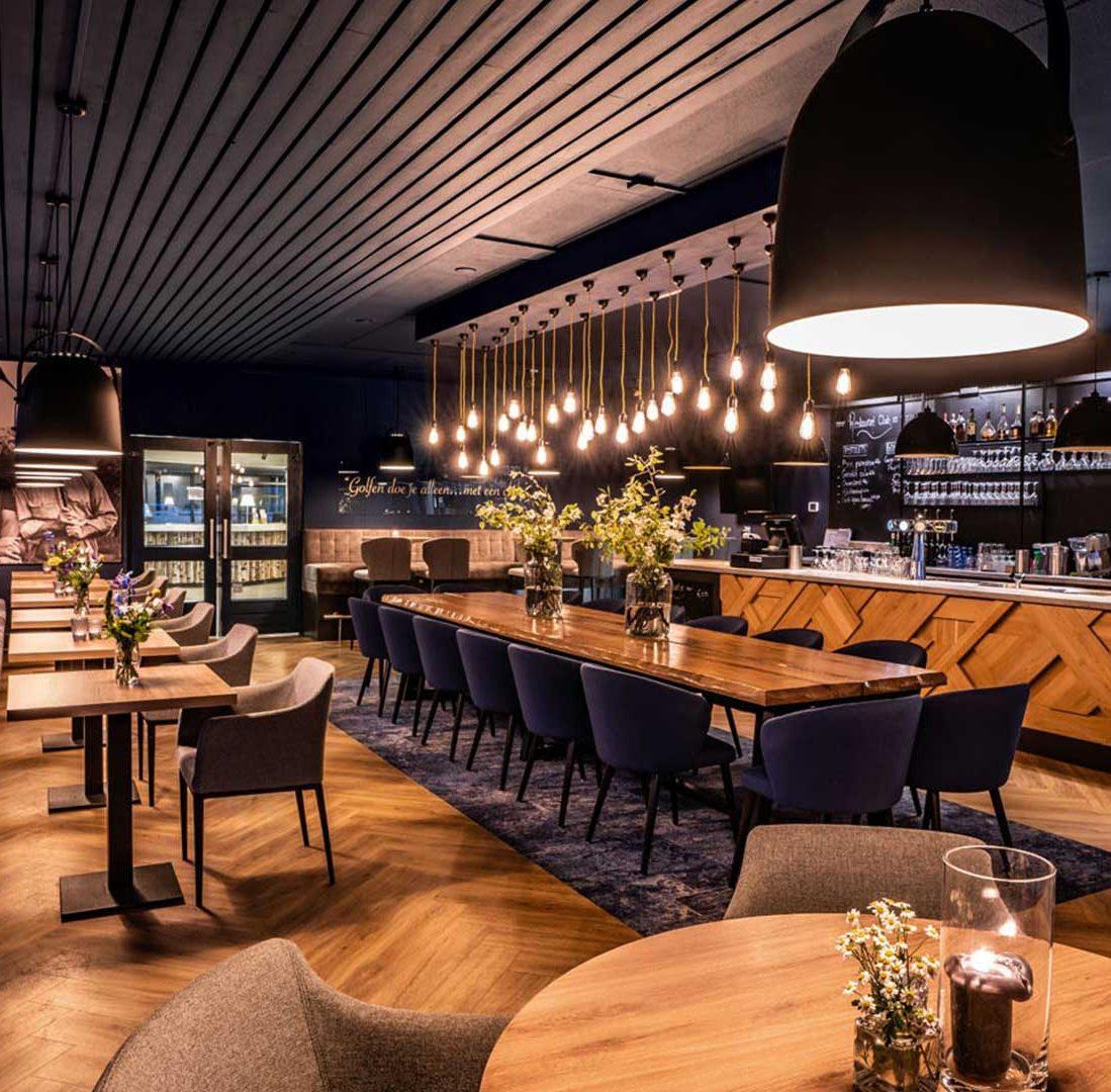 Interieur-Ontwerp_Restaurants_Golfclub_Havelte_Inrichting__05 (1)