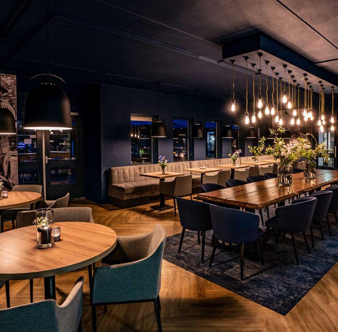 Interieur-Ontwerp_Restaurants_Golfclub_Havelte_Print_Wandbekleding__04