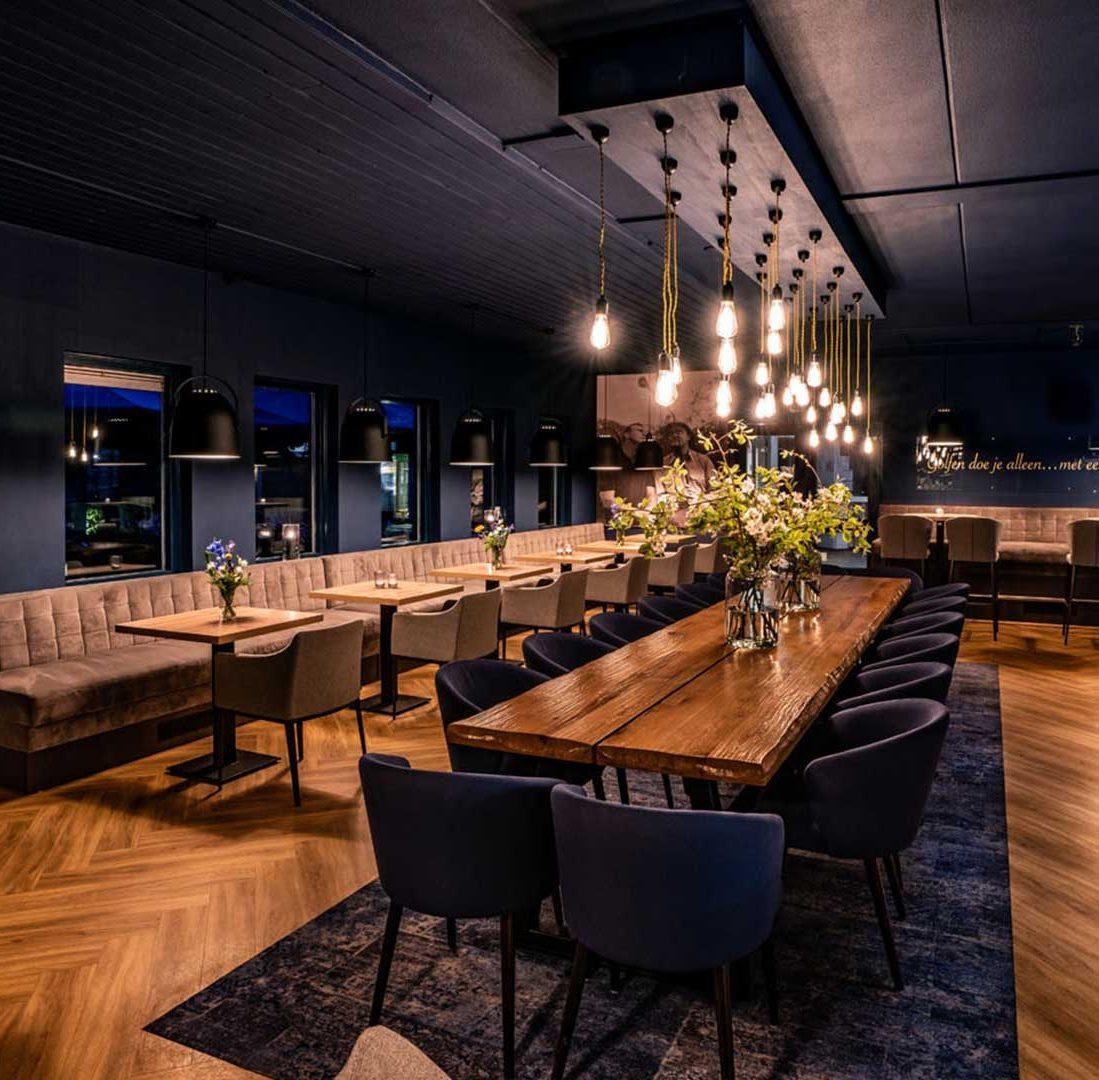 Interieur-Ontwerp_Restaurants_Golfclub_Havelte_Treetable_Pedant_Hanglamp__03