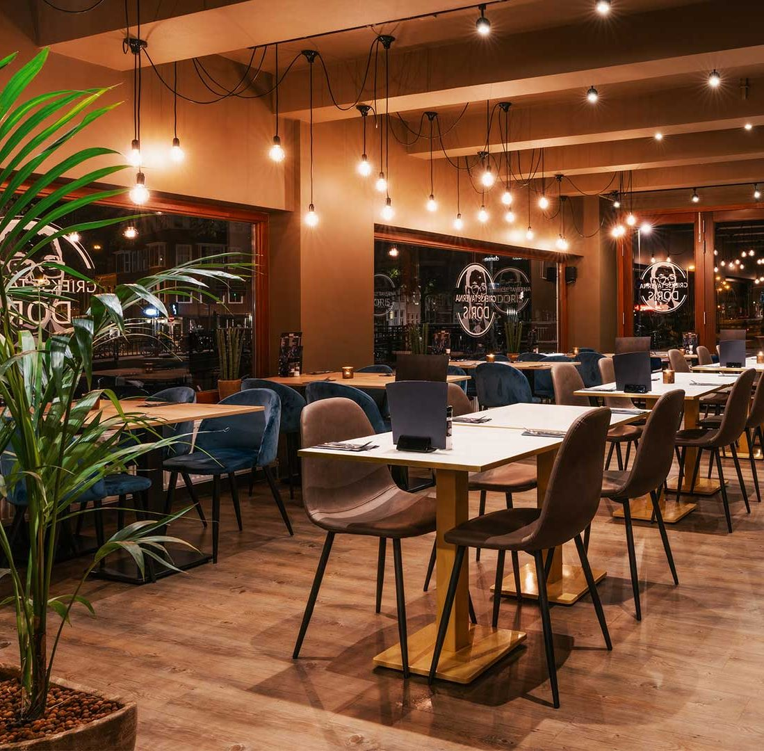 Interieur-Ontwerp_Restaurants_Grieks_Taverna_Groningen_Inrichting__01