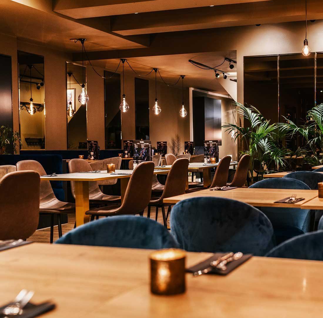 Interieur-Ontwerp_Restaurants_Grieks_Taverna_Groningen_Spiegel_Wandbekleding__04