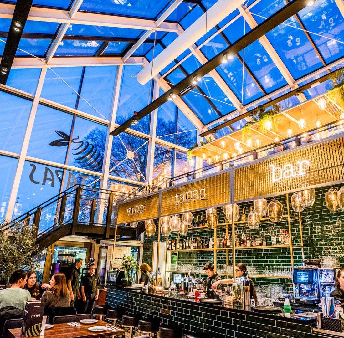 Interieur-Ontwerp_Restaurants_Villa-Tapas_Assen_Bar__04