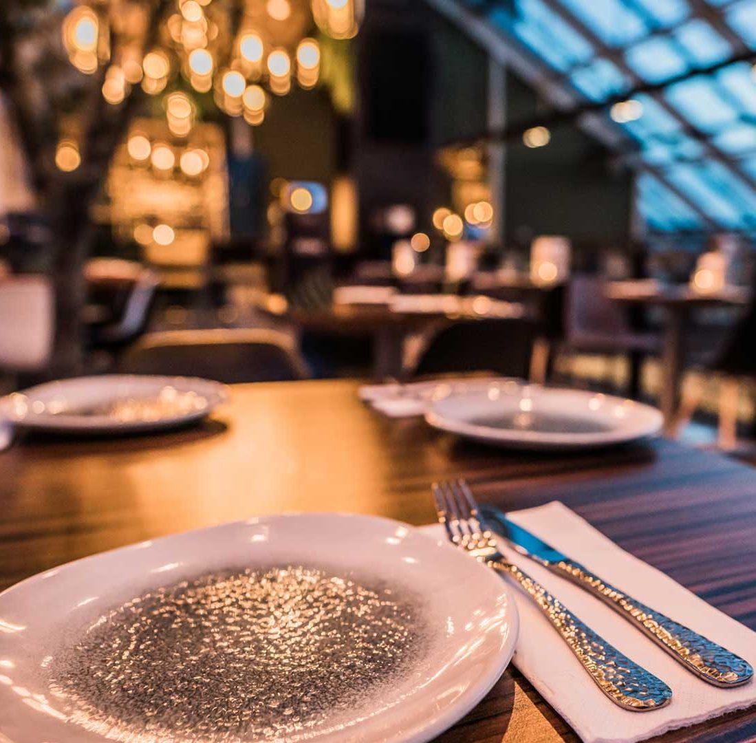 Interieur-Ontwerp_Restaurants_Villa-Tapas_Assen_Detail_Eettafel__03