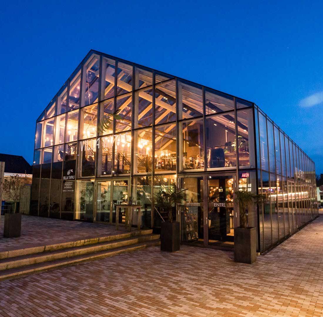 Interieur-Ontwerp_Restaurants_Villa-Tapas_Assen_Pand_Entree__05