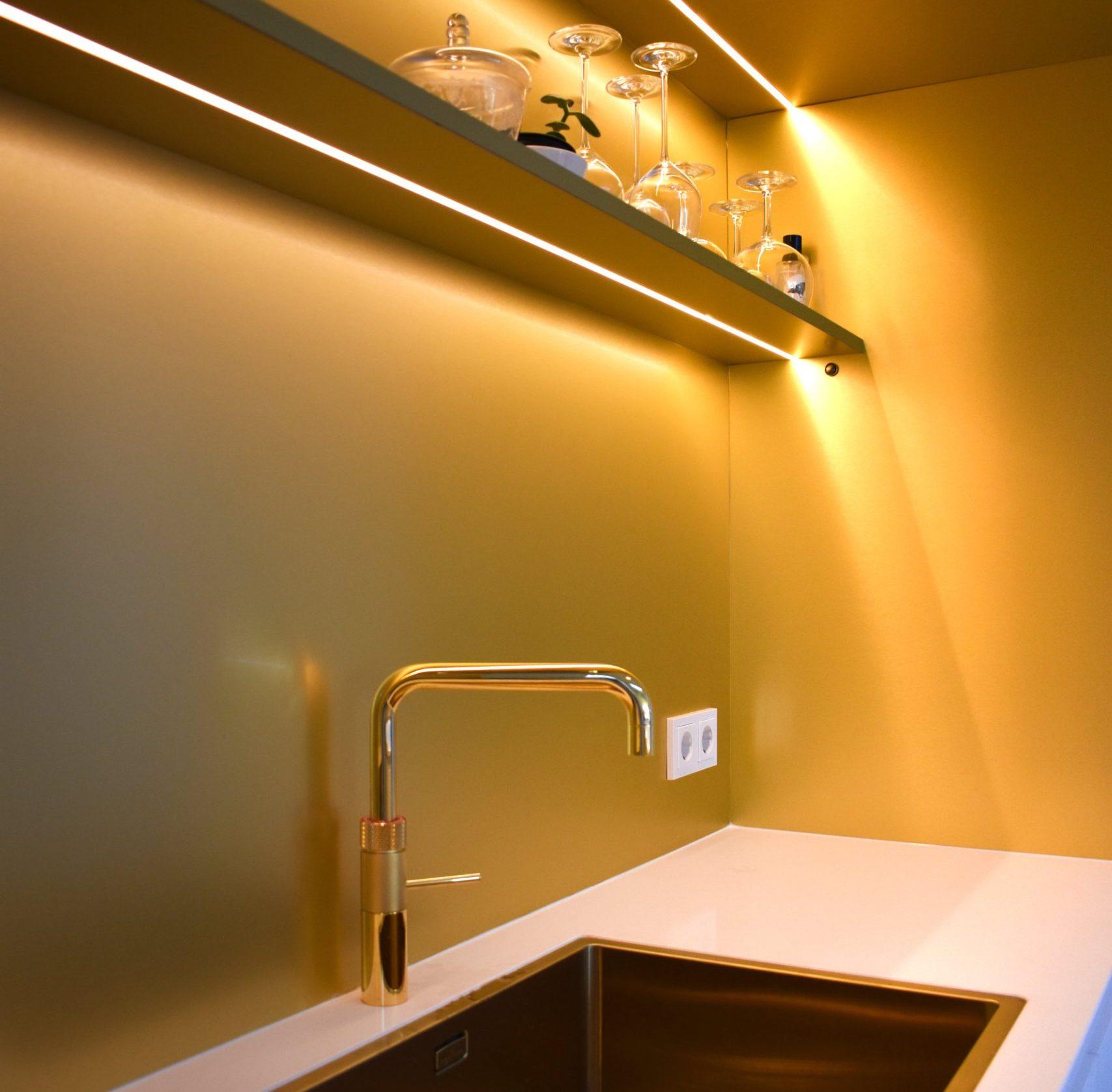 Keuken1-min