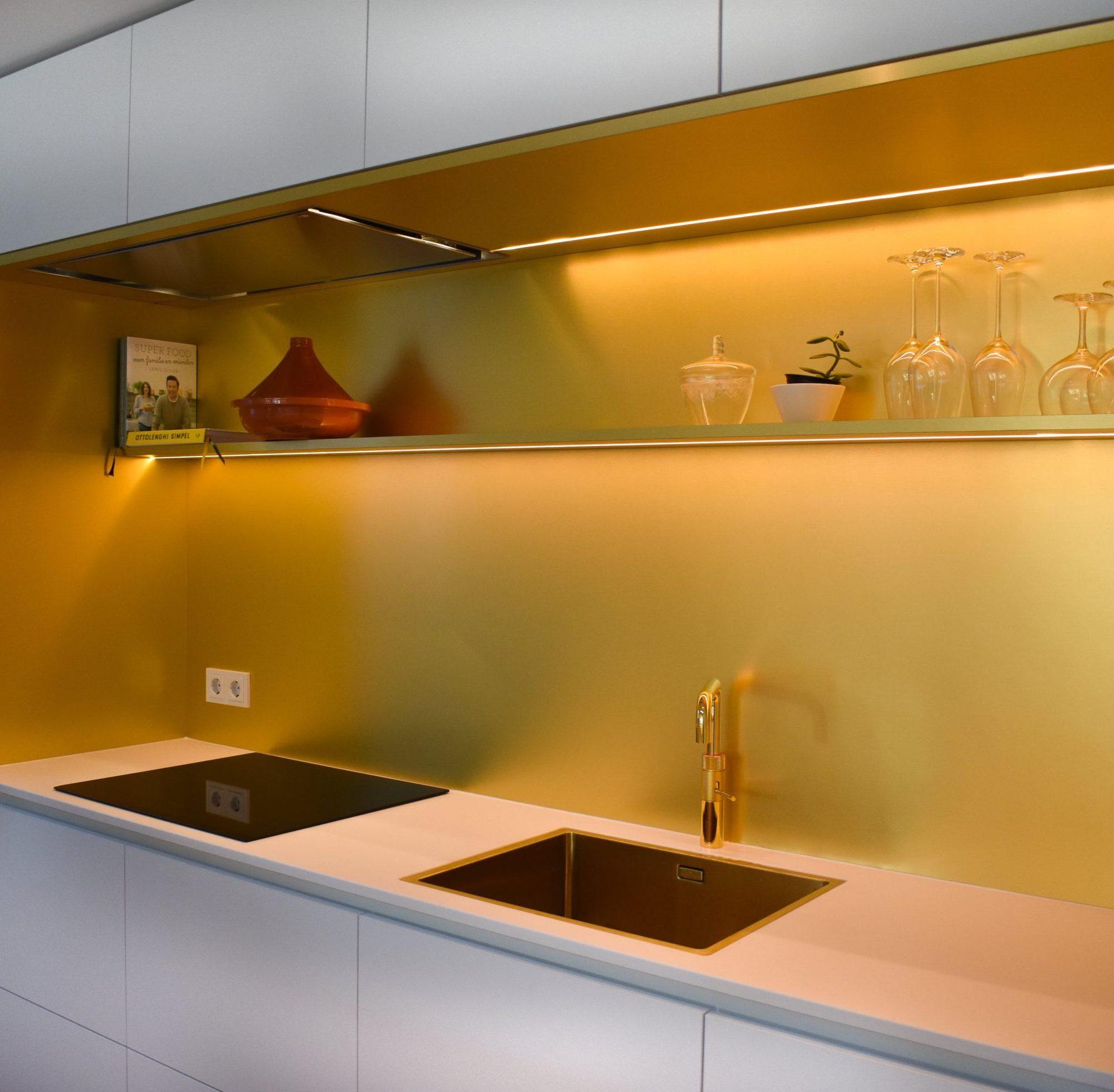 Keuken2-2-min